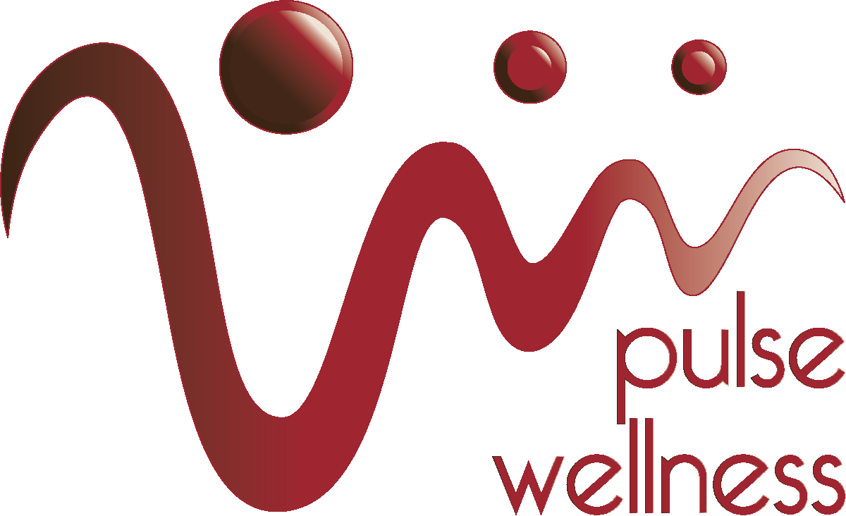 Pulse Wellness