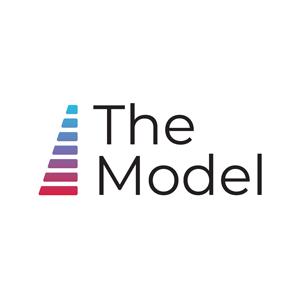 Logo: The Model