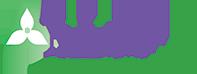 Logo: Trillium Community Health